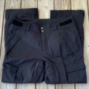 Columbia Titanium Waterproof Pants